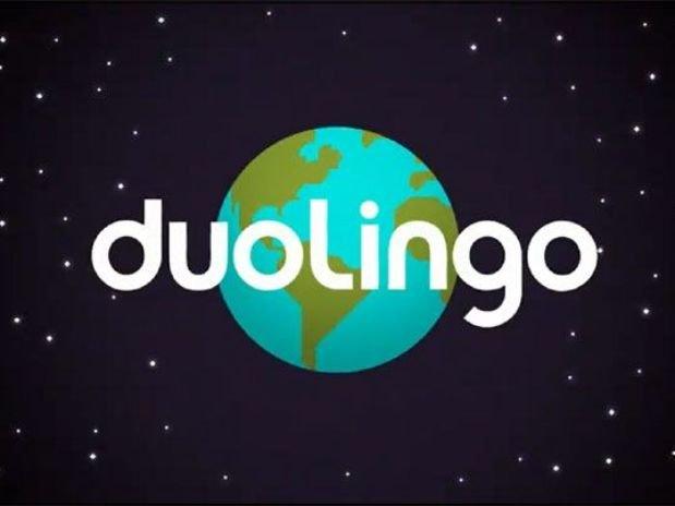 duolingo, aprender ingles, aprender idiomas