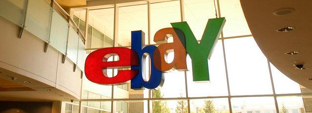 aBay abre su primera tienda física en Londres
