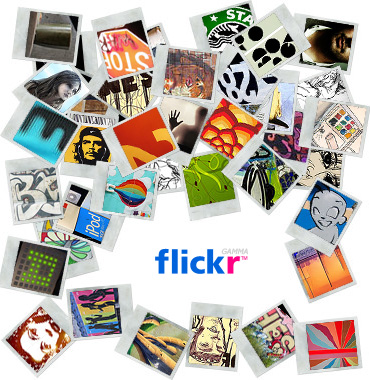 flickr, yahoo, las mejores fotos del 2011