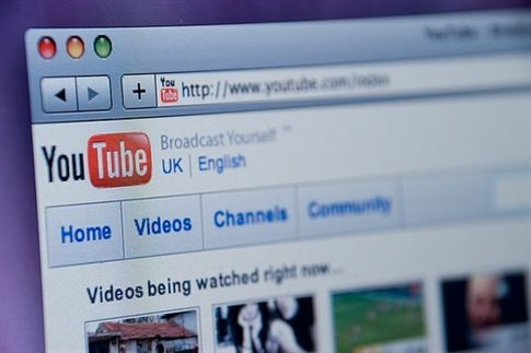 Google lanza YouTube Analytics
