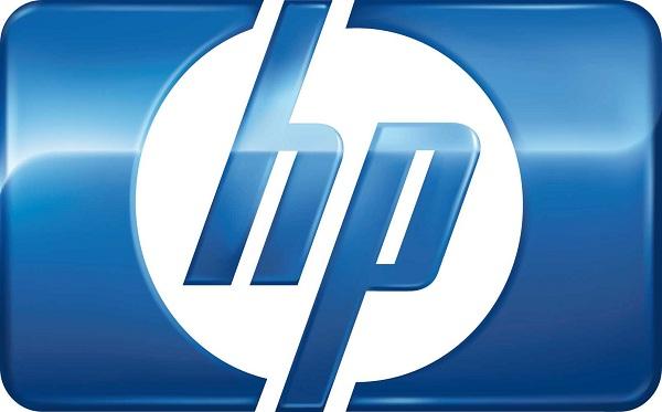 HP anuncia un nuevo firmware para sus impresoras