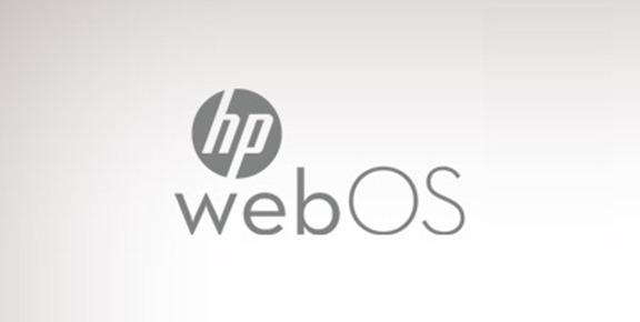 El futuro de WebOS de HP se sabrá en dos semanas