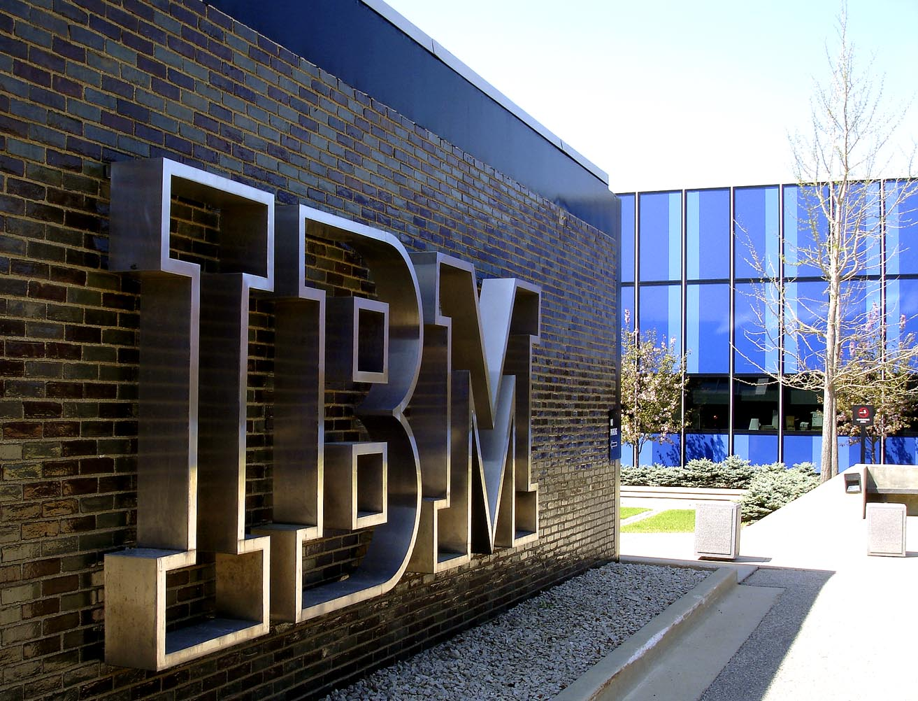 ibm comision europea multa ibm abuso ibm