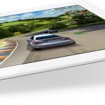El iPad es líder entre los usuarios