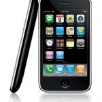 IPhone como terminal, Android como ecosistema