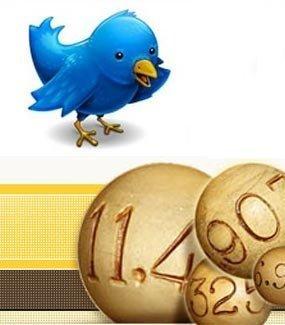 twitter, loteria, huesca, grañen, gordo, sorteo navidad