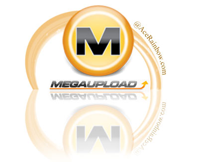 megauplaud universal