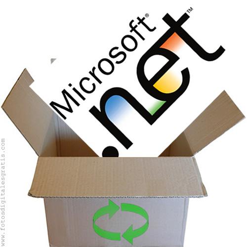 Microsoft cierra el 2011 con la actualización número 100