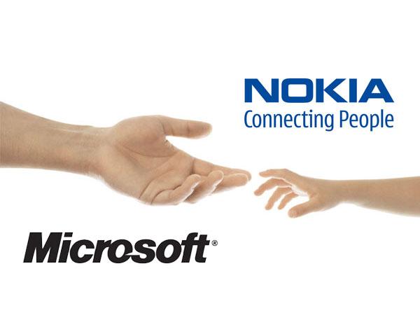 nokia microsoft smartphones nokia