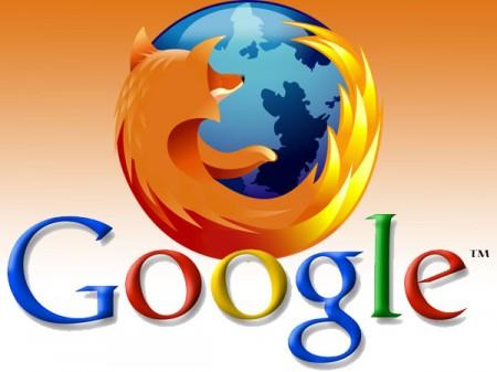 Mozilla: el acuerdo con Google es un éxito