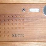 Nokia8: primer 'smartphone' en grabar un largometraje