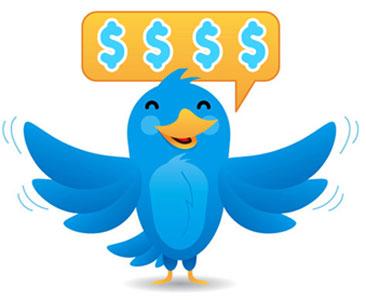 Príncipe saudita adquiere una participación en Twitter por $ 300 millones de dólares