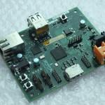Rasberry Pi, un ordenador de 20 euros