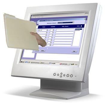seguridad social, deuda, pago, bbva, tablón electronico de edictos y anuncios