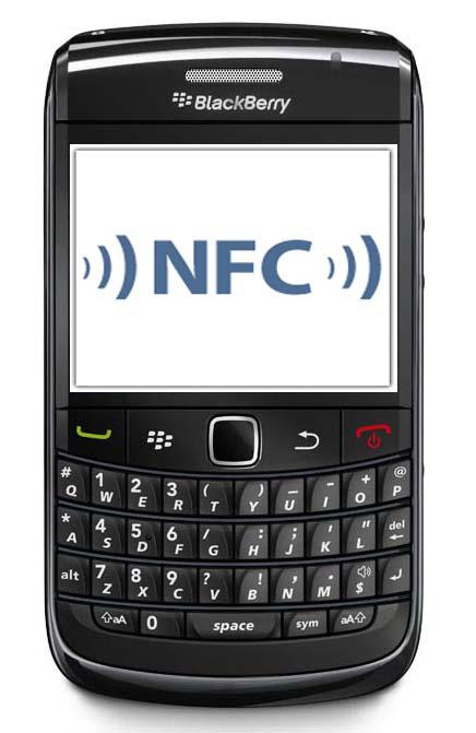 En 2011 se vendieron 35 millones de smartphones con NFC.