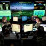 El virus Stuxnet no está solo