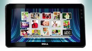 Dell abandona el proyecto del tablet Streak 7
