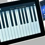 U97 , el iPad español