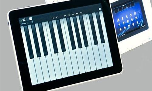 u97 tablet