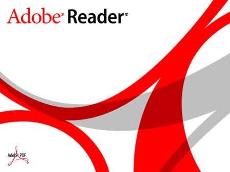 Nuevas vulnerabilidades en Adobe Reader