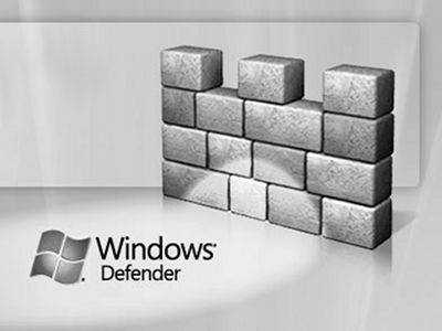 microsoft, windows defender