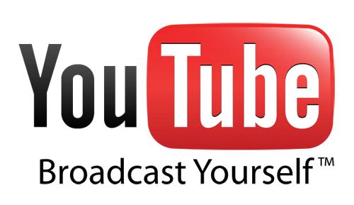 YouTube se ha convertido en la plataforma preferida con 200 millones de visitas