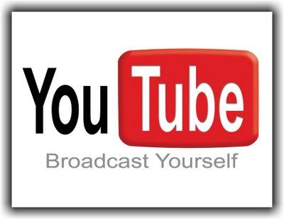 youtube, anuncios mas vistos, top anuncios