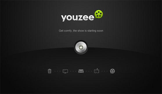 youzze, disney, sony pictures television, filmax, vértice, tve, tv3