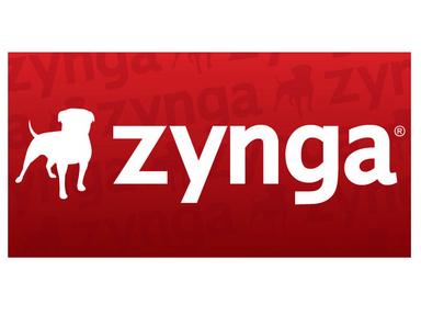 Zynga tiene un valor de 10 dólares por acción