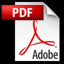 La nueva versión de Adobe Reader integra la tecnología EchoSign de firma digital