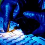 La ciberdelincuencia ataca a los bancos