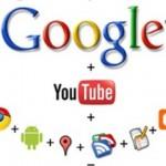 Google anuncia modificaciones en su política y términos de uso de sus servicios