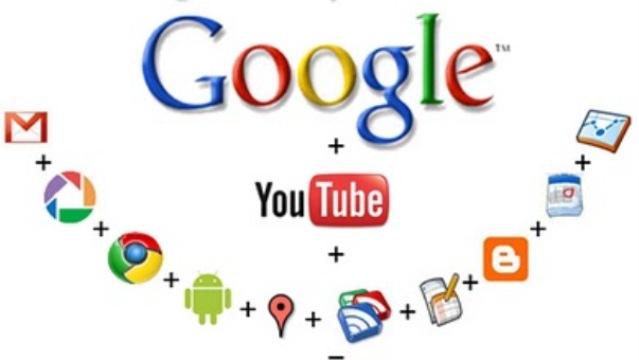 Google anuncia nueva política de privacidad