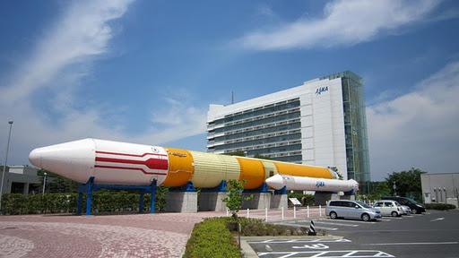 jaxa, agencia aeropespacial de japon, troyano