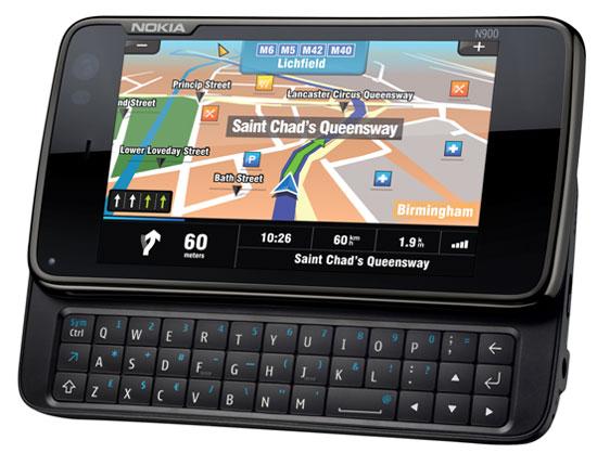 nokia 900, nokia 910, microsoft, windows phone