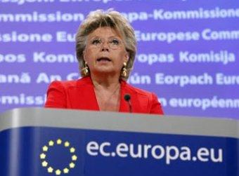 comision europea, derecho al olvido en redes sociales, facebook