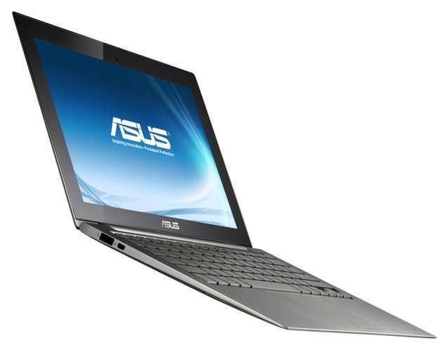 ultrabook, tablet