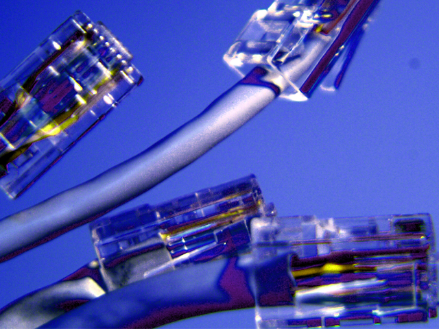 jose manuel soria, internet velocidad 100 megas