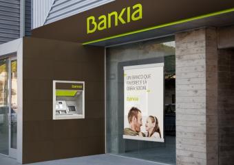 confederación de consumidores y usuarios, cecu, bankia