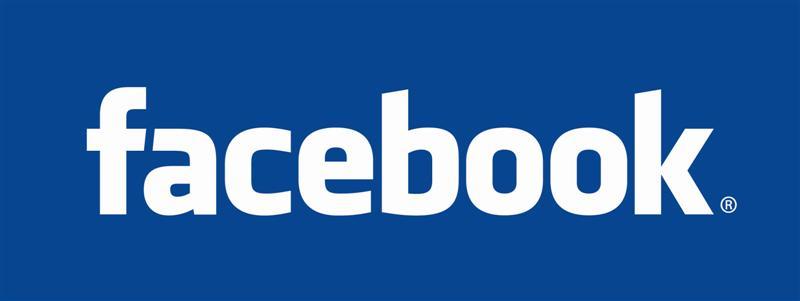 facebook, f8
