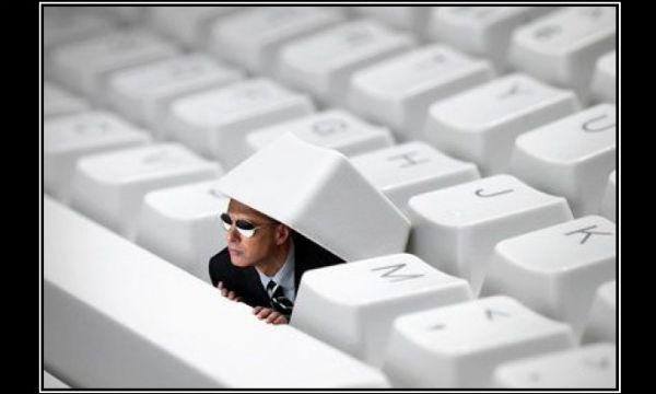 fbi, fbi busca crimenes en redes sociales