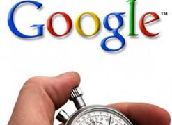 Google explica cómo acelerar internet
