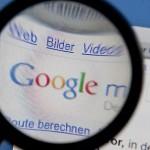 Google enseña y concientiza a los usuarios sobre cómo proteger la privacidad en la web
