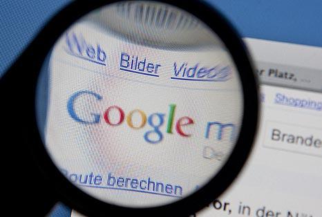 Google realizar una campaña para concientizar sobre la privacidad online