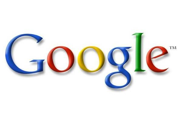 google, value of the web, impacto de internet