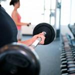 GymPact  sanciona las faltas de asistencia al gimnasio