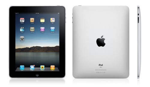 ipad 3, ipad 4, apple