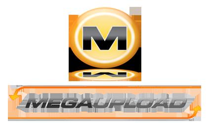 Megaupload promete dar batalla en los tribunales