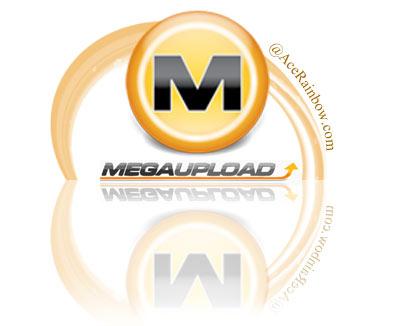megaupload, ejecutivos de megaupload en libertad, dotcom