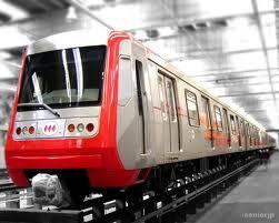crt, consorcio regional de transportes, planifica tu viaje